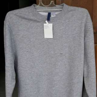 sweater H&M NEW