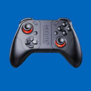 MOCUTE 053 GAME PAD CONTROLLER