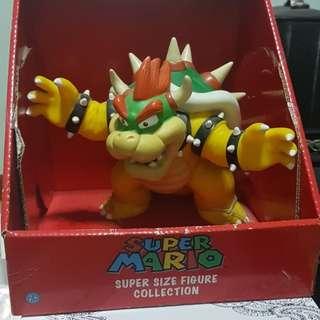 Super Mario King Koopa
