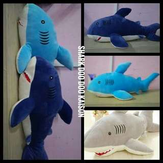 Baby Shark Doo Doo Toy