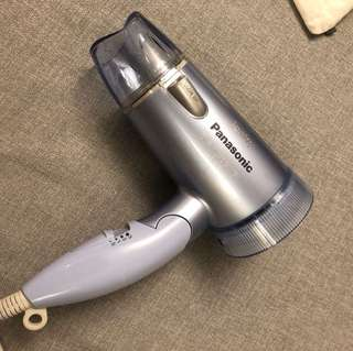 Panasonic EH5373 Hair Dryer 風筒