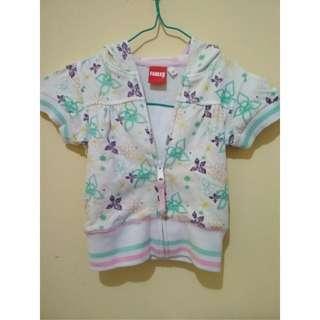 Preloved Baju Anak Fables Baju Anak Perempuan