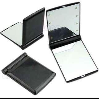 Vanity mirror mini