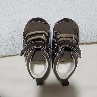 Baby/Infant shoe