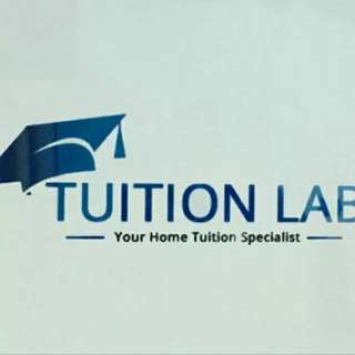Admin cum tuition coordinator