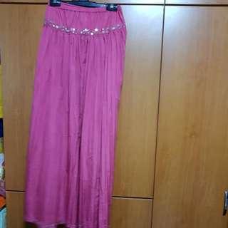 Gap Kids Long Skirt