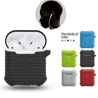 Airpods case drop protect