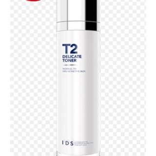 IDS TONER T2