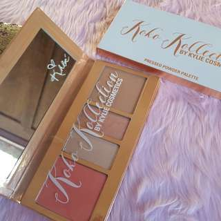 Kylie koko kollection authentic