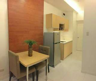 5k MONTHLY RENT TO OWN CONDOMINIUM