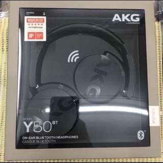 Audio Technica Headphone
