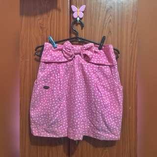 A10 - Preloved Skirt