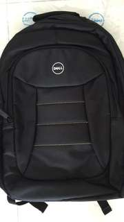 Dell Laptop Backpack 15.4""