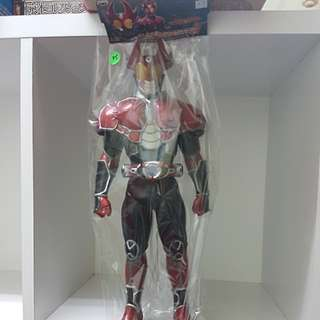 Masked Rider Figure (8) 37cm tall