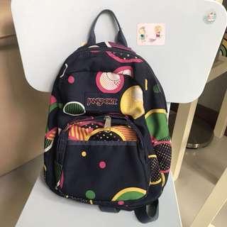 Backpack jansport kids
