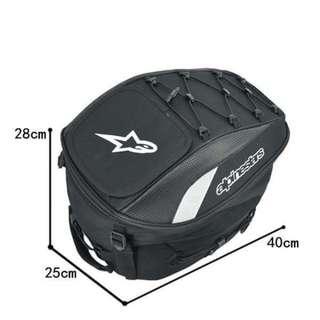 Alpinestar Tail Bag