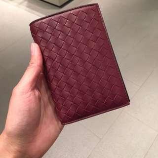 Bottega veneta man wallet Bv 男裝銀包