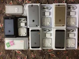 Iphone for sale!!!