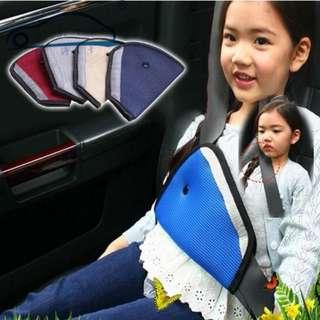Kids Car Safety Belt