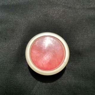 Lip Balm Strawberry