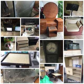 Tv DVD player rack table cabinet