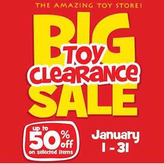 Clearance toys clothes baby girl