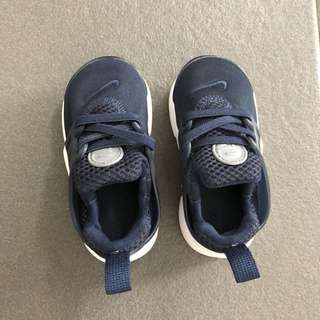 Nike First Shoes