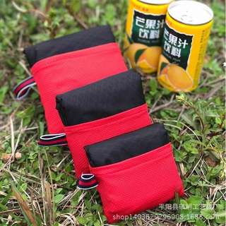 Portable outdoor picnic waterproof mat