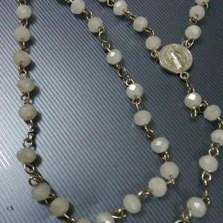 whole rosary
