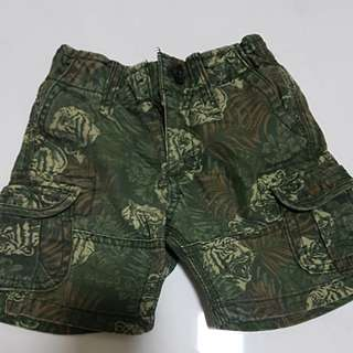 cotton on kids for boy 1 to 2 years old
