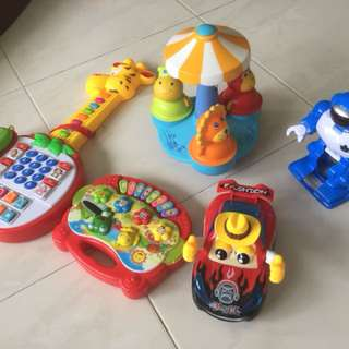 #blessing baby toys