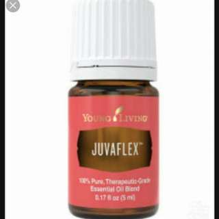 Young Living Juvaflex 5ml Essential oil