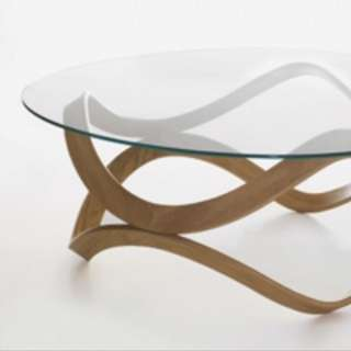 瑞典傢俬coffee table