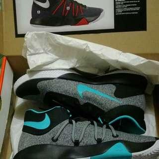 Mens Nike KD