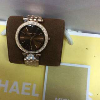 OEM Michael Korrs Watch