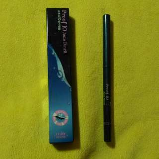 Etude House Proof10 Auto Pencil