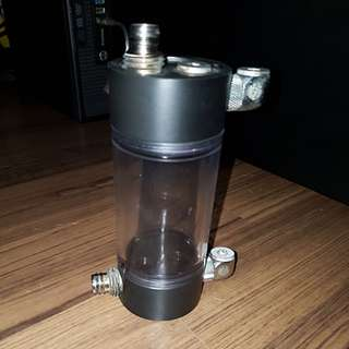 EK Reservoir (Watercooling)