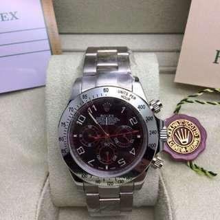 Authentic Rolex Daytona