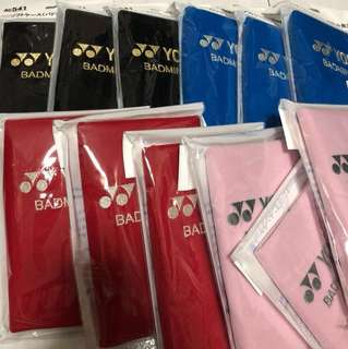 [genuine] Yonex cloth bag AC541 badminton