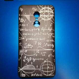 紅米Note 4x 手機殼😆