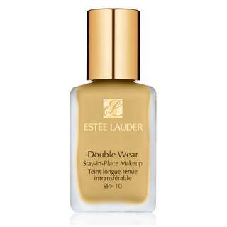 Estee Lauder Double Wear Stay-In-Place Foundation SPF 10