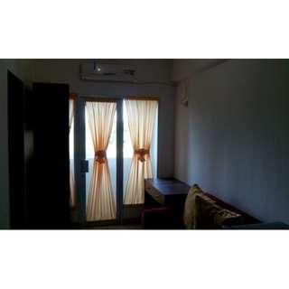 Apartemen Sky View BSD (2 Bed Room) (Furnished)