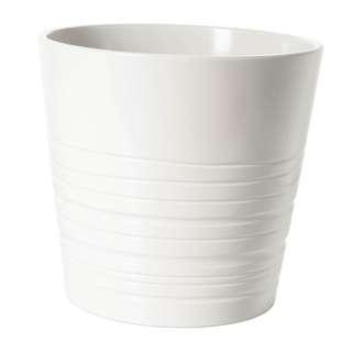 IKEA Muskot Pot Tanaman