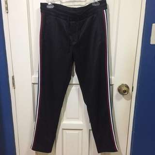 Bench Track Pants