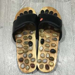 BN Massage Sandal