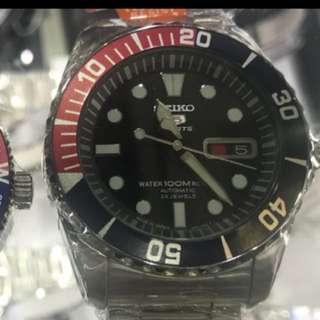 想搵呢款錶