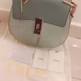 Chloe手袋