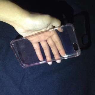 Iphone6S+ Shockproof Case