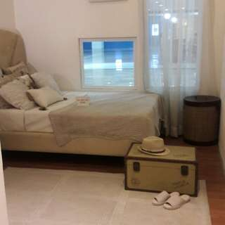 1 BR condo for sale san juan