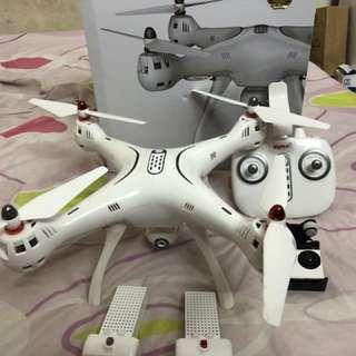 drone syma x8pro gps